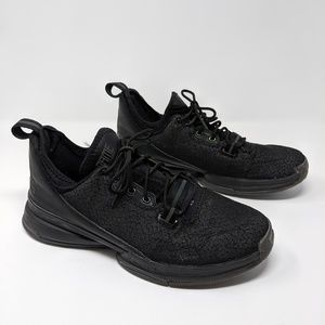 Adidas Dame 1 Xeno basketball shoe size 11